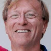Larry Drehs