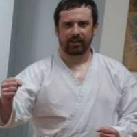 Josef Galatioto