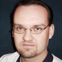 Michael Zickafoose
