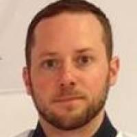 Jared Rosenthal