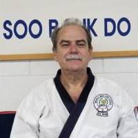 Jim Sevel