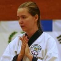 Carolyn Dekker