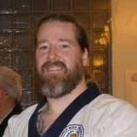 Dave Grilz