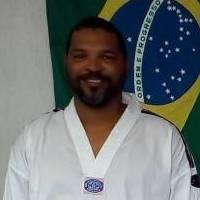 Nilson Miranda