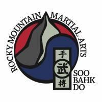 Rocky Mountain Martial Arts NC