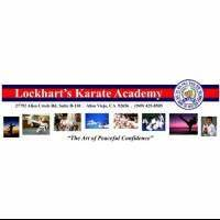Lockhart Soo Bahk Do Academy