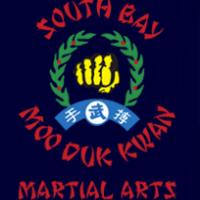 South Bay Moo Duk Kwan