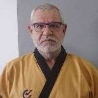 Mohammed Chakib Elmesrhalmi