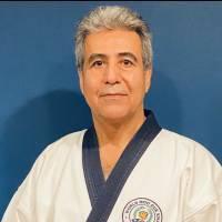 Mohammad Ali Vatan