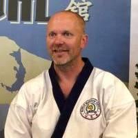 Tom Hoffman
