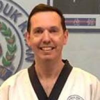 Joseph Scholz