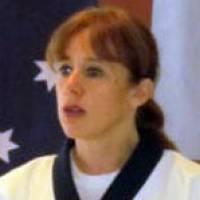 Pilar Leguel Balcells