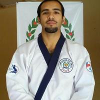 Daniel Alejandro Cantillana Zazzali