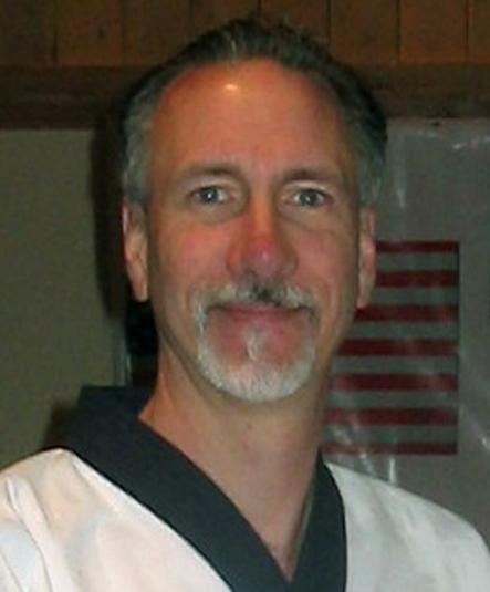 Steven Lemner