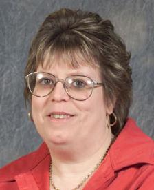 Celia Van Duyne