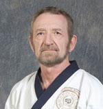 Russ Hanke