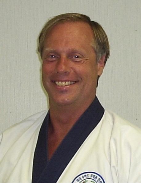 Phil Duncan