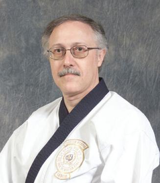 Frank Bonsignore