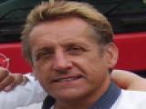 Phil Mair