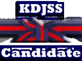 KDJSS Candidate