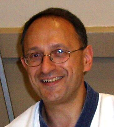 John Maihos