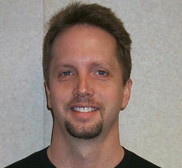 Steven Peterson