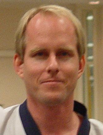 George Hoffmeister