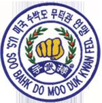 501c4 Board Directors