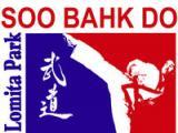 Lomita Park Soo Bahk Do