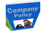 Policy and Procedur...
