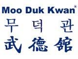 Moo Duk Kwan