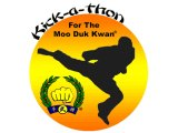 Seven Ways A Kick-a-thon Can Benefit Your School