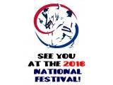 2018 National Festival