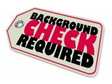 Background Checks And Continuing Education
