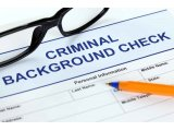 Background Check Policy 2-1