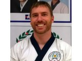 How to Connect with your Dojang's Group on the Institute
