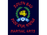 South Bay Moo Duk Kwan At Home Classes