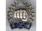 moo-duk-kwan-pins/ some history