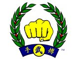 There Is Only One Moo Duk Kwan