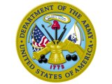 U S Military Membership Program