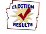 2011 501c4 Board Director Election Results
