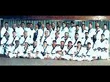 1999 Ko Dan Ja Shim Sa