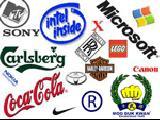 Public Image Gallery-Album - Trademarks & Logos