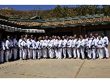 2008 Ko Dan Ja Shim Sa