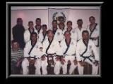 Puerto Rico Moo Duk Kwan Academy