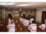 Dan Classing Korea 2011 127-128