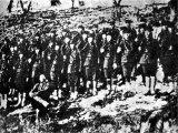 Moo Duk Kwan History