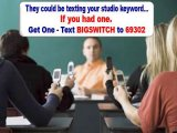 Students Text, Do You?