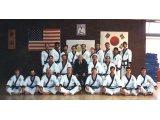 1993 Ko Dan Ja Shim Sa Candidate Group