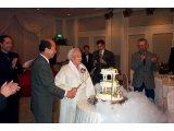 Moo Duk Kwan Birthday-Anniversary